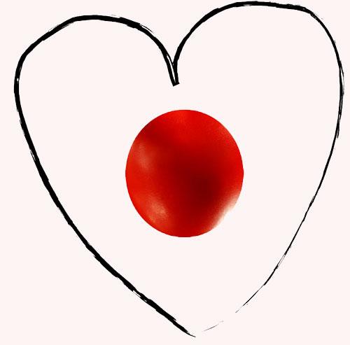 nasorosso_cuore